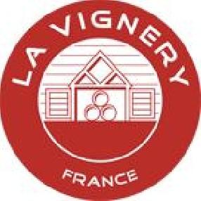 LA VIGNERY Floirac
