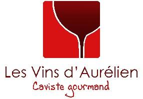 logo Les Vins d'Aurélien