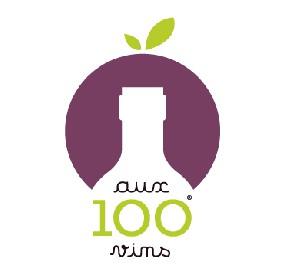 Aux 100 Vins Bondy