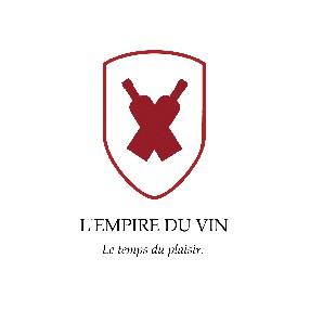 L'Empire du Vin Puteaux