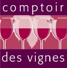 COMPTOIR DES VIGNES Montélimar