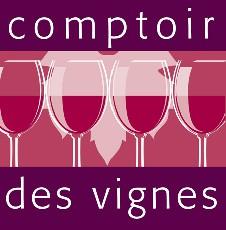 COMPTOIR DES VIGNES - AUXERRE Monéteau