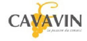 Cavavin Varces Allières et Risset