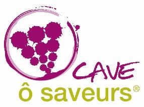 Cave Ô Saveurs Castres