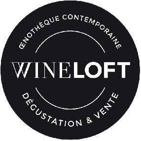 WineLoft Castelnau le Lez
