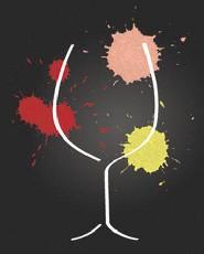A la découverte des vins Baisieux Baisieux