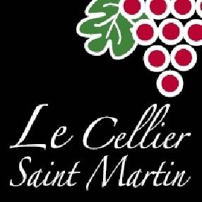 LE CELLIER SAINT MARTIN Saint Martin d'Hères