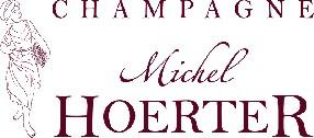 Champagne Michel HOERTER Essômes sur Marne