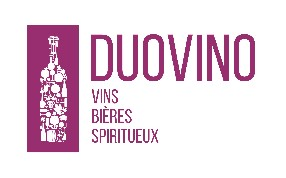DUOVINO Saint Omer