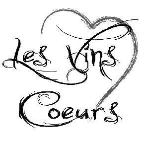Vins Coeurs Bazas