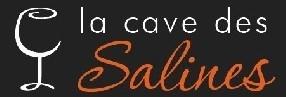 logo Orge et Houblon-La cave des Salines