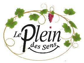 le plein des sens cave a vin et saveurs Lavalette