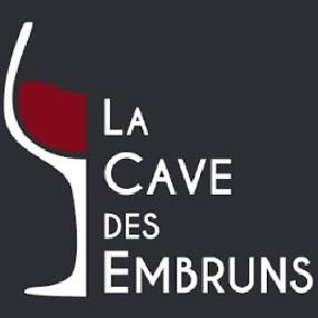 LA CAVE DES EMBRUNS  Guidel
