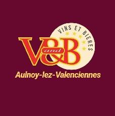 VandB Aulnoy lez Valenciennes