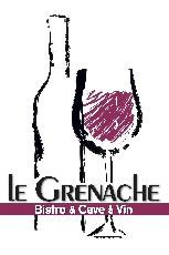 LE GRENACHE Carpentras